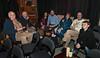 Image #23 -- Producers' Showcase 2012