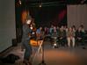 Image #33 -- Producers' Showcase 2012