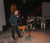 Image #32 -- Producers' Showcase 2012
