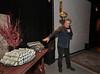 Image #31 -- Producers' Showcase 2012