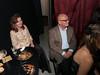 Image #43 -- Producers' Showcase 2012