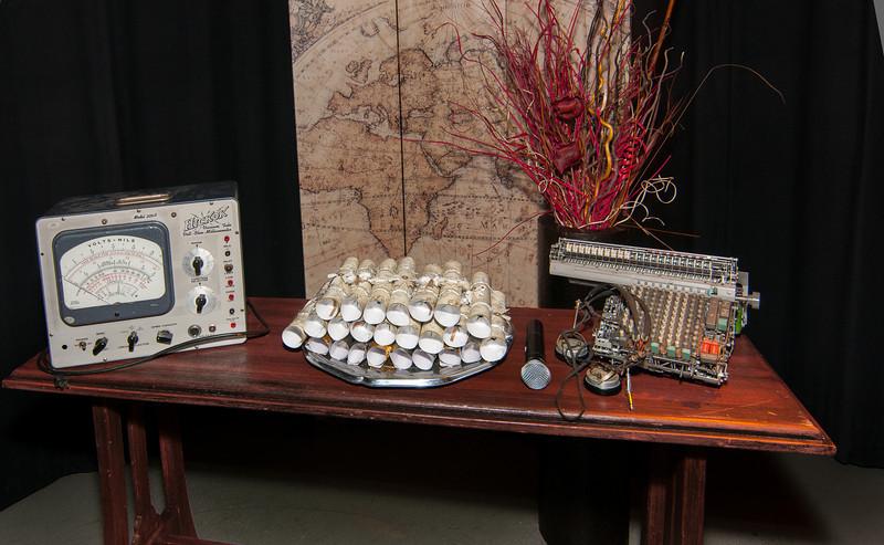 Image #27 -- Producers' Showcase 2012