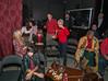 Image #26 -- Producers' Showcase 2012