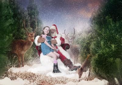 Edit by Mandy Smith and Karen Alsop