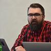 Tomasz Jurecki of Studio Otwarte talks about Visual Identity