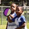 Play ROCs Your Neighborhood 2019