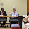 Rochester Health Innovation Collaborative