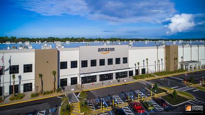 2017 Amazon JAX2 Employee Welcome 029A - Deremer Studios LLC
