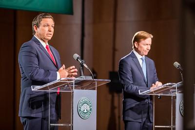 2018 JUPPI Republican Gubernatorial Debate 023A - Deremer Studios LLC