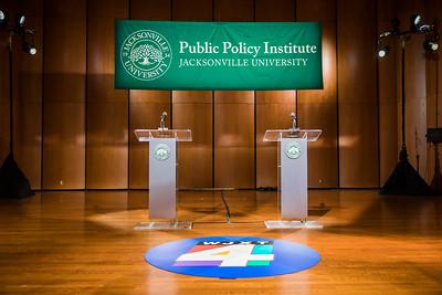 2018 JUPPI Republican Gubernatorial Debate 002A - Deremer Studios LLC