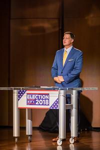 2018 JUPPI Republican Gubernatorial Debate 016A - Deremer Studios LLC
