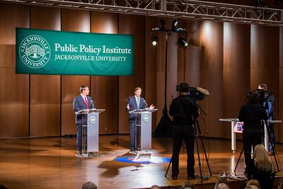 2018 JUPPI Republican Gubernatorial Debate 028A - Deremer Studios LLC