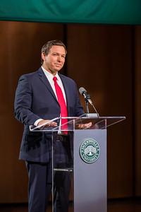 2018 JUPPI Republican Gubernatorial Debate 014A - Deremer Studios LLC