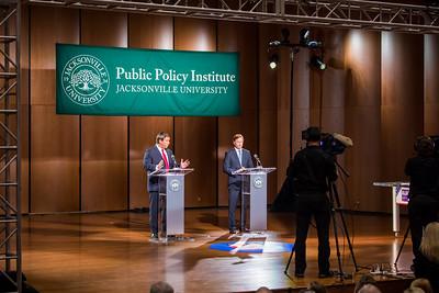 2018 JUPPI Republican Gubernatorial Debate 026A - Deremer Studios LLC