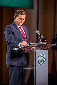 2018 JUPPI Republican Gubernatorial Debate 018A - Deremer Studios LLC