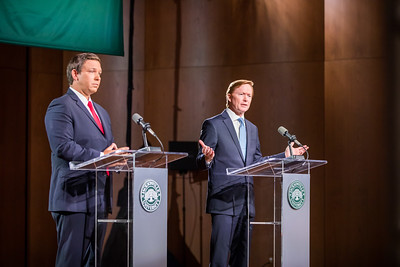 2018 JUPPI Republican Gubernatorial Debate 035A - Deremer Studios LLC