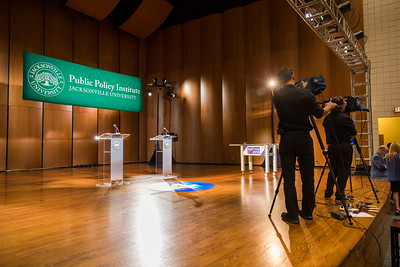 2018 JUPPI Republican Gubernatorial Debate 003A - Deremer Studios LLC