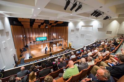 2018 JUPPI Republican Gubernatorial Debate 011A - Deremer Studios LLC