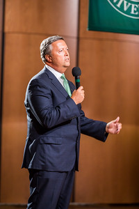 2018 JUPPI Republican Gubernatorial Debate 019A - Deremer Studios LLC