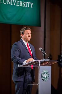 2018 JUPPI Republican Gubernatorial Debate 034A - Deremer Studios LLC