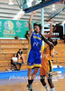 Mitch Rueter is the leading point-scorer and assists leader in the 2014-15 GMP Ultimate Basketball League (UBL) competition<br /> Maitland Mercury (on-line edition)<br /> 8th December, 2014