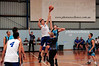 Adam Lulka (white) won a Silver Medal with NSW Metro at the Australian U18 Championships<br /> St Marys Star (on-line edition)<br /> 24th April, 2015