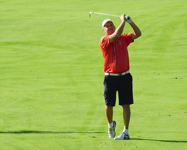 Stonecutters Ridge GC captain Matthew Taylor has led his team into the Final 8 (quarter finals)  in the 2019 Golf NSW Masters Pennant  competition Western News 19th July, 2019