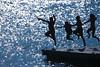 kids_sils_jumping_water_02
