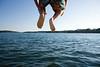 boy_jumping_water
