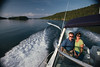 one_couple_boat_01