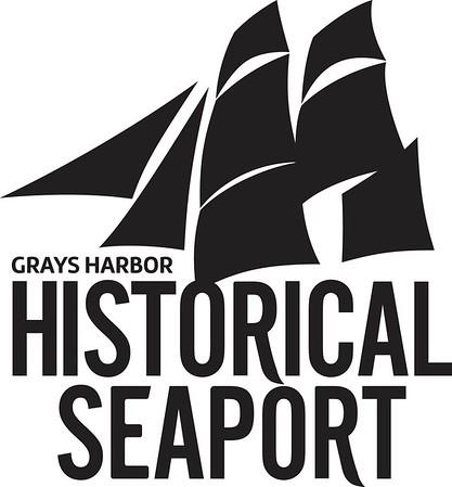 GHHSA Logo