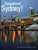 "Asian Photography  http://www.asianphotographyindia.com/  April 2009 Issue - Travel Feature Article - ""Sensational Sydney"" article by Anu (Arundhathi) and pictures by Suchit Nanda.   Asian Photography is India's premier and oldest photography magazine.    You can read the full article with full size images at:   http://suchit.net/photo/sydney_2009/"
