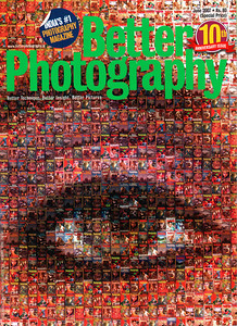 Better Photography 10th Anniv Issue June 2007  http://www.betterphotography.in/ Picture by Suchit Nanda