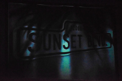 SunsetBlvd-3-18