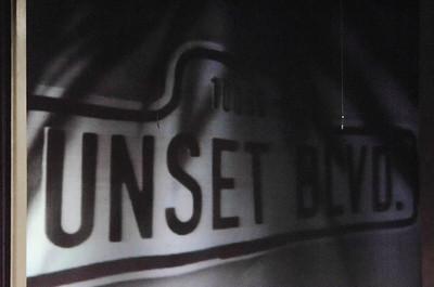 SunsetBlvd-2-24