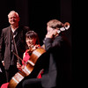 Bill Murray, Jan Vogler & Friends - New Worlds