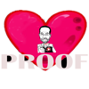 Jo Proof 2x2 PNG_edited-1