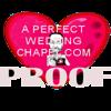 Jo Proof 1x1Proof PNG