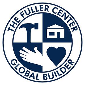 Global-Builders-logoM