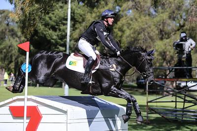 Equestrian Media