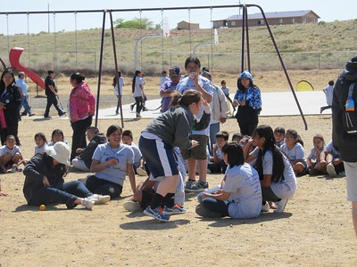 Hopi Nation Slideshow