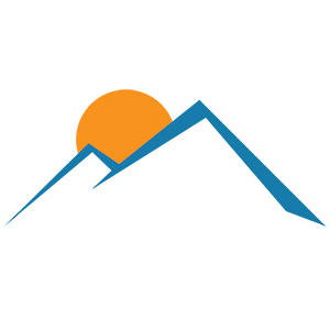 Blind Endeavors Logo
