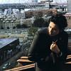200810my-mens_uno-08