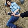 200906kr-vogue-02a