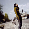 200906kr-bazaar-13