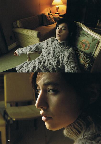 200911jp-kinemajunpo-4