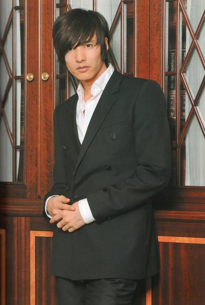 200912jp-koreanwave-37-1
