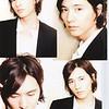 200911jp-koreaTVdramaguide-3