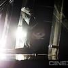 201008kr-cine21-16