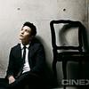 201008kr-cine21-01